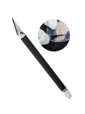 Dentsply Raintree Essix Lab Knife