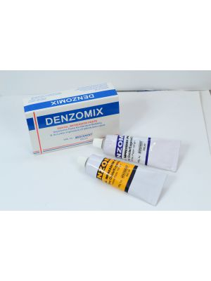 Mixodent Denzomix Impression Paste