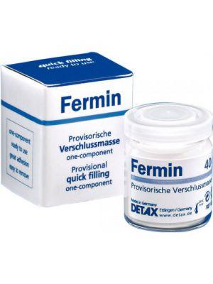 Detax Dental Fermin