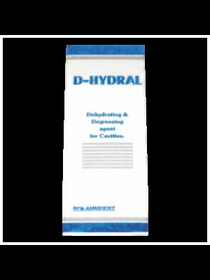 Ammdent D-Hydral