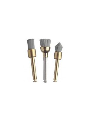 Stoddard Diamond Brushes