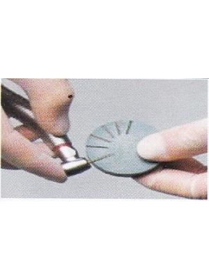 Coltene Pulimant Diamond Cleaning Block