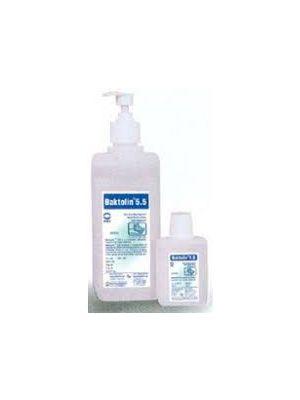 Bode Bakotlin 5.5 Hand Disinfectant