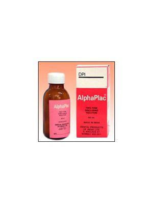 DPI Alphaplac