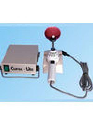 DPI Curex Lite - Visible Light Curing Unit