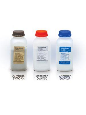 Danville Aluminium Oxide