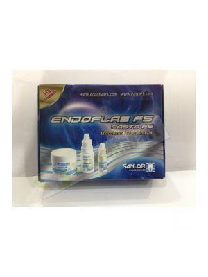Endoflas - FS
