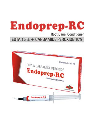 Anabond Endoprep-RC