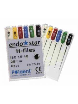 EndoStar H Files