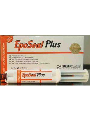 Prevest Denpro EpoSeal