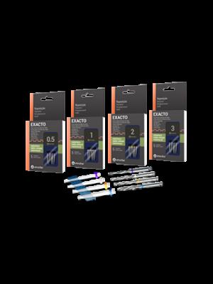 Angelus Exacto Refill Pack