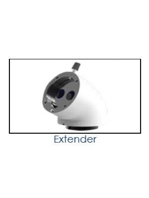 Labomed Extender