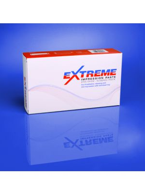 Medicept Dental Extreme Impression Paste