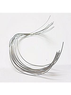 Fairfield Orthodontics Reverse Curve Niti Wires