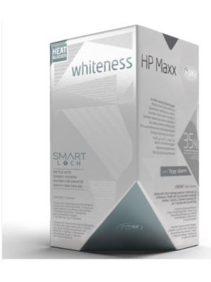 FGM Whiteness HP Maxx