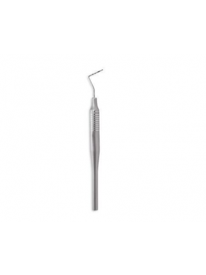 GDC Single End Probes #1 (PCP11.5B)