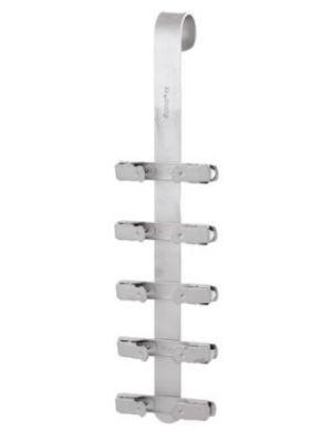 GDC X-Ray Film Hanger for 10 Films (AFH10)