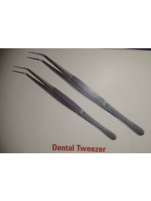 GDP Dental Tweezer (Set of 5)