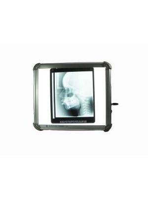 GDP Slim LED Based OPG X-Ray Viewer