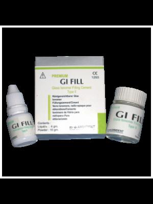 Ammdent GI Fill Premium