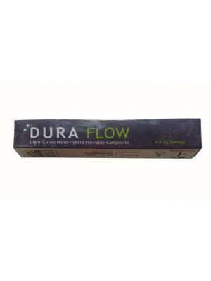 Globus Medisys Dura Flow
