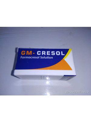 Globus Medisys GM Cresol