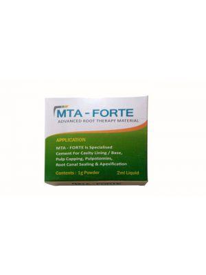 Globus Medisys MTA Forte