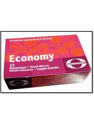 Hahnen Kratt Economy Mouth Mirror Size 5