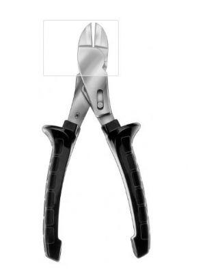 Hammacher Heavy Wire Cutter - HSL 519-18