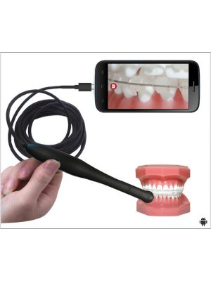 Healix CellCam Intra Oral Camera