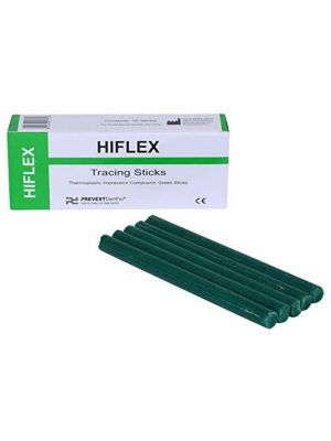 Prevest Denpro HiFlex Green Sticks
