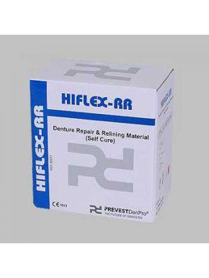 Prevest Denpro Hiflex-RR
