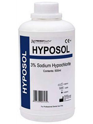 Prevest Denpro Hyposol