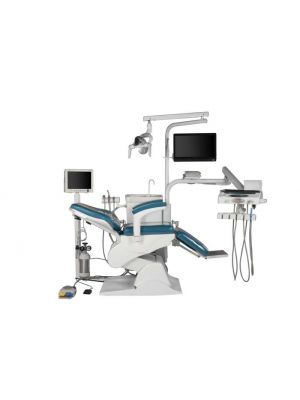 IDM Acropolis Dental Chair