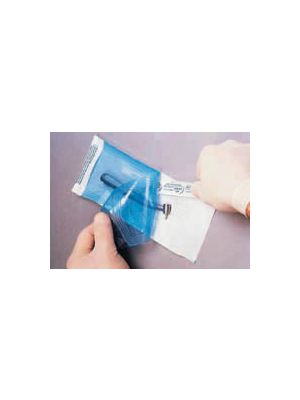 IDS Denmed Sterilization Pouch - Pack of 200