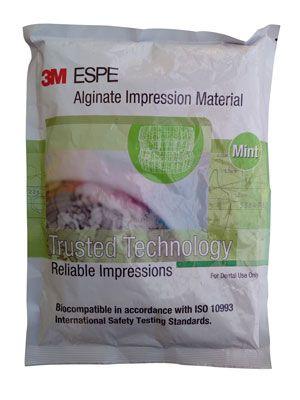 3M ESPE Alginate Impressioning Material