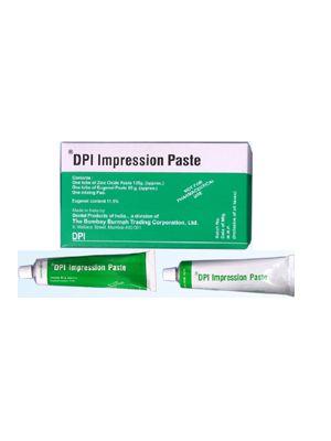 DPI Impression Paste