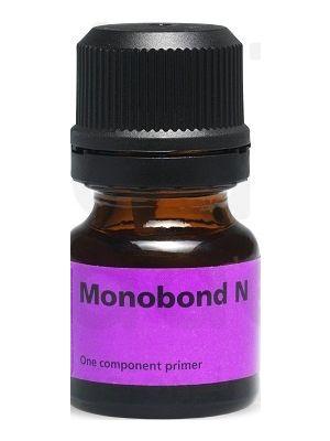 Ivoclar Vivadent Monobond N Refill 5g