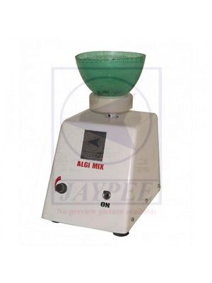 Jaypee Algi Mix - Alginate Mixer