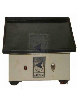 Jaypee Ash Vibro - Vibrator