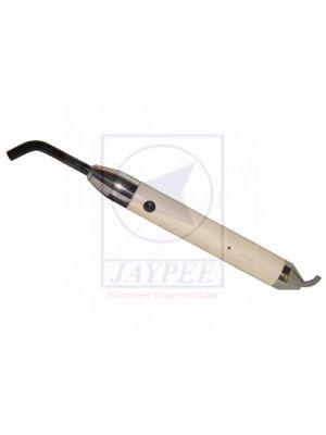 Jaypee Ashlite LED (Pen Type)
