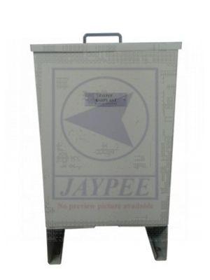 Jaypee Ashplast Plaster Dispenser - 10Kg