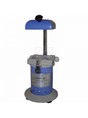 Jaypee Ashvac - Vacuum Machine