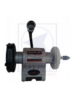 Jaypee Bench Grinder Single Speed - Imported