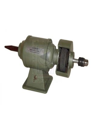 Jaypee Bench Grinder Single Speed - Indian