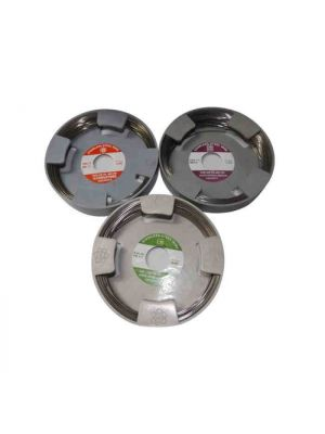 Jaypee Stainless Steel Wire 100gm