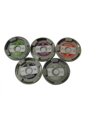 Jaypee Stainless Steel Wire 15gm