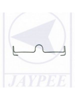 Jaypee Trans Palatal Arches