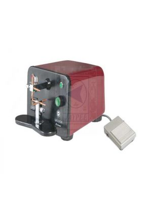Jaypee Weldon Spot Welder with Foot Switch