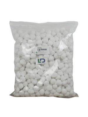 LD Cotton Balls